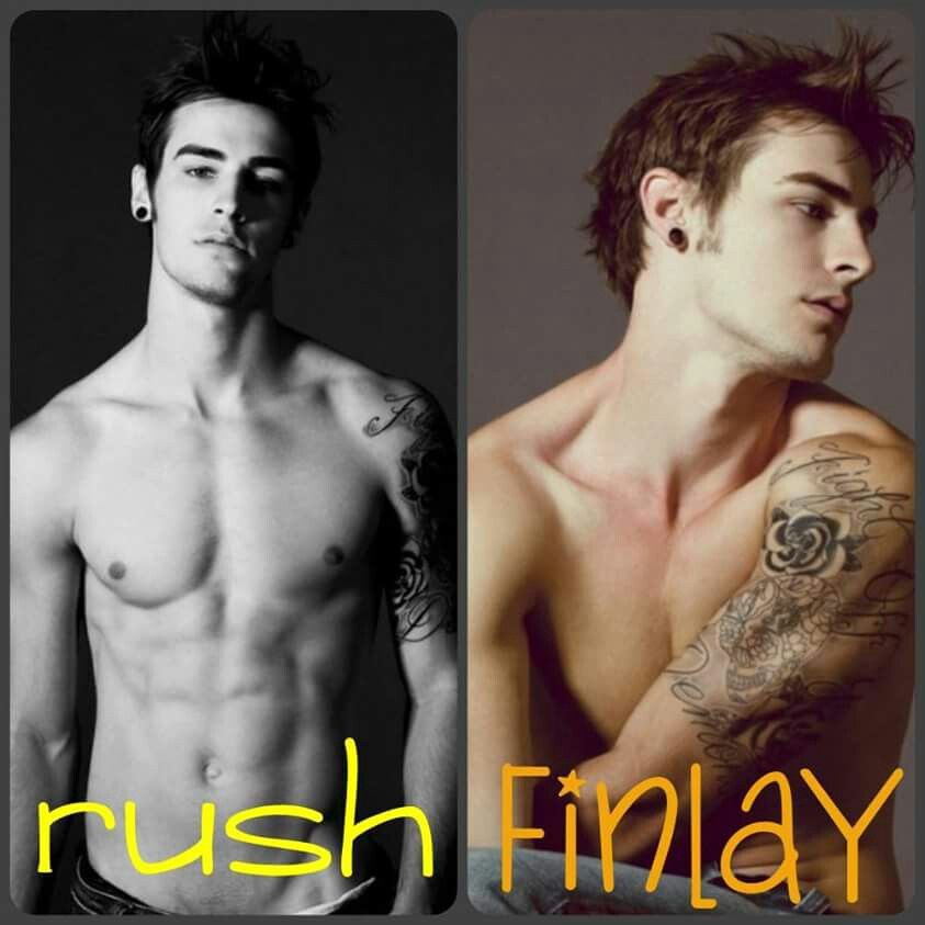Rush finlay of fallen too farnever too farforever too farrush rush finlay of fallen too farnever too farforever too farrush too far too far rosemary beach series by abbi glines fandeluxe Image collections