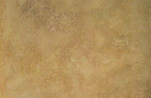 Faux Painted Wall With A Old World Faux Finish Check Out These