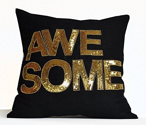 Pin by Amore Beaute on Awesome cushion cover Red