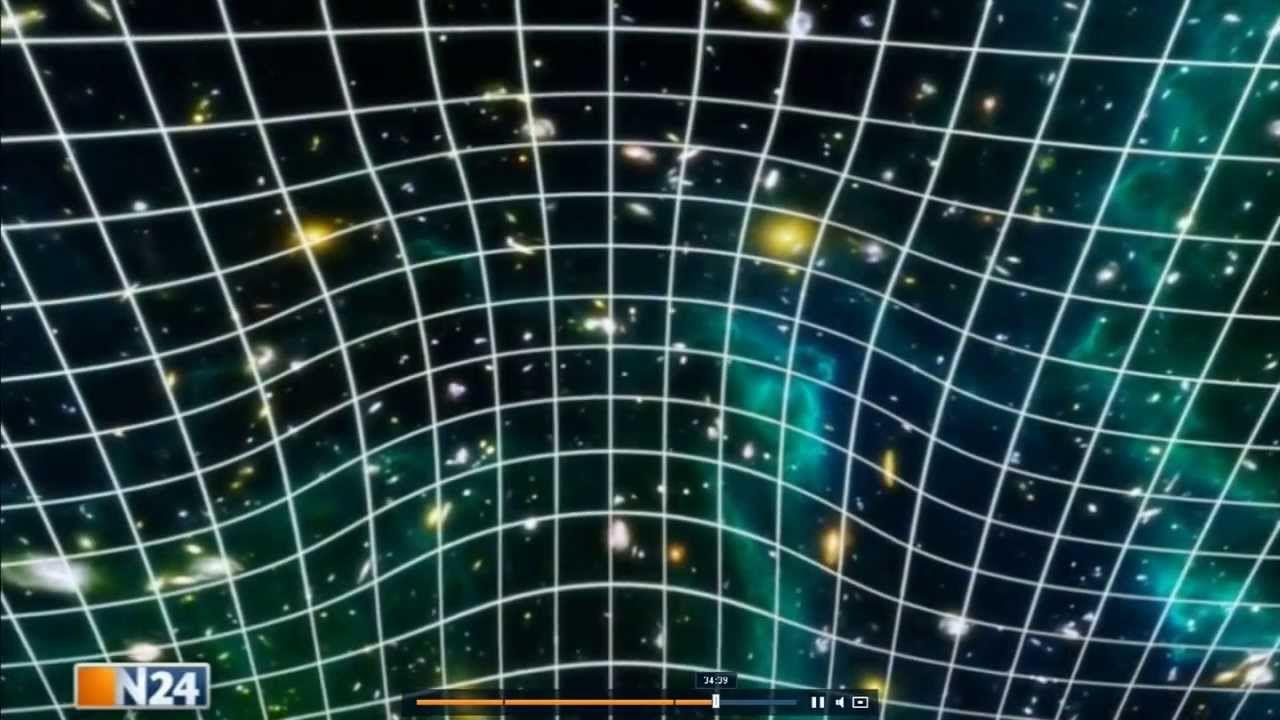 ★ Geheimnisse des Weltalls - Gott und das Universum HD ★Universedokus