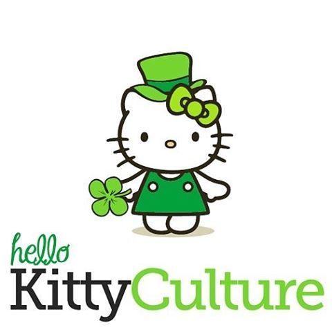 164 Likes, 2 Comments - HelloKittyCulture (@hellokittyculture) on ...