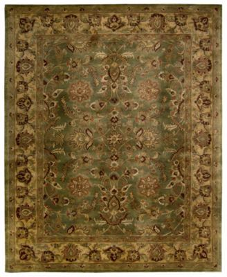 Nourison Fantasy Collection Rugs