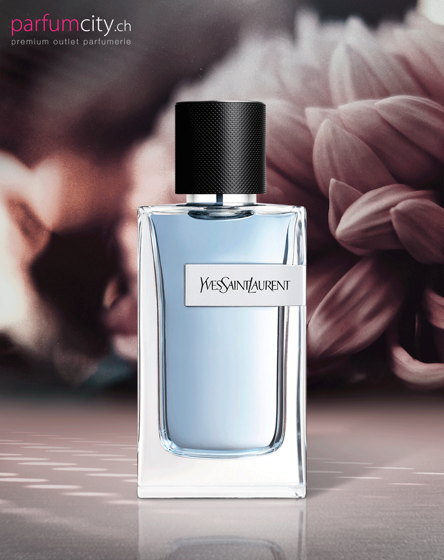 Pin Auf Parfums Fur Manner
