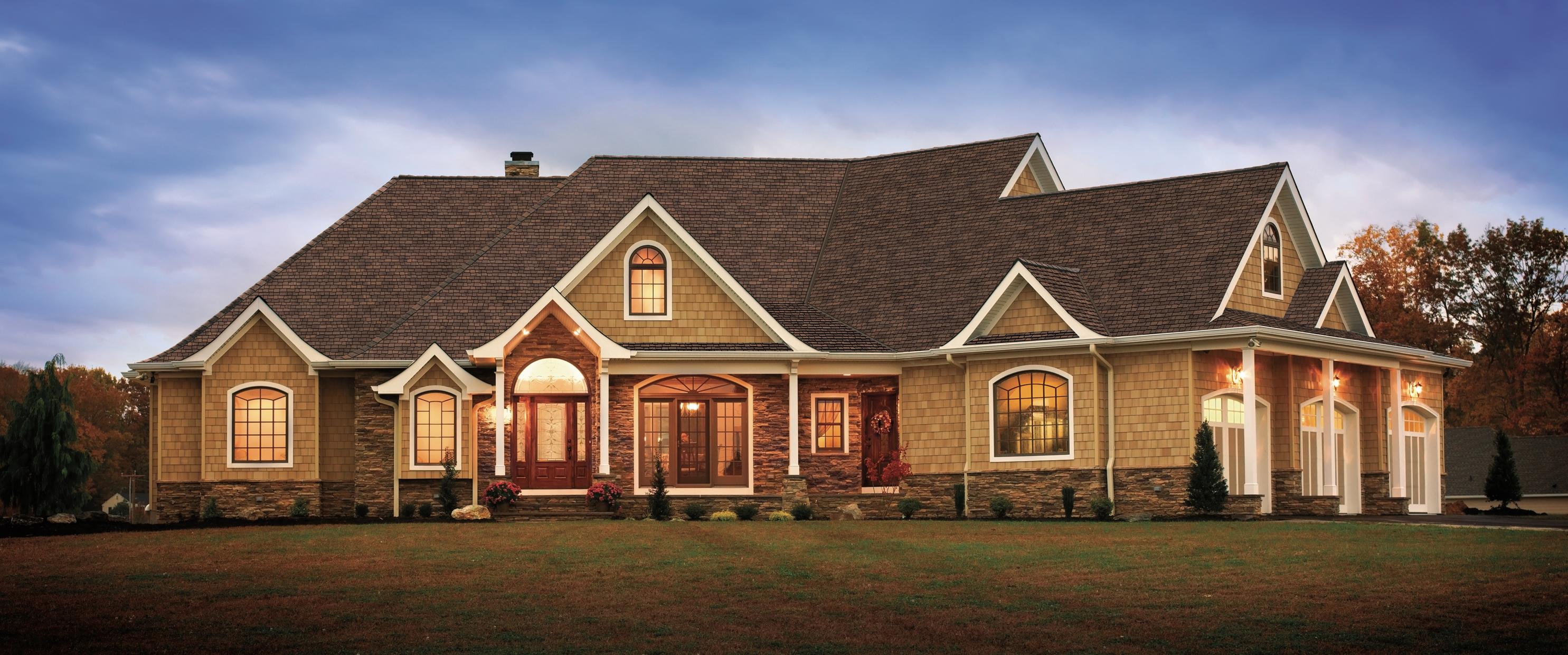 Best Roofing Contractors Minneapolis Gaf Roof Cost Roof 400 x 300