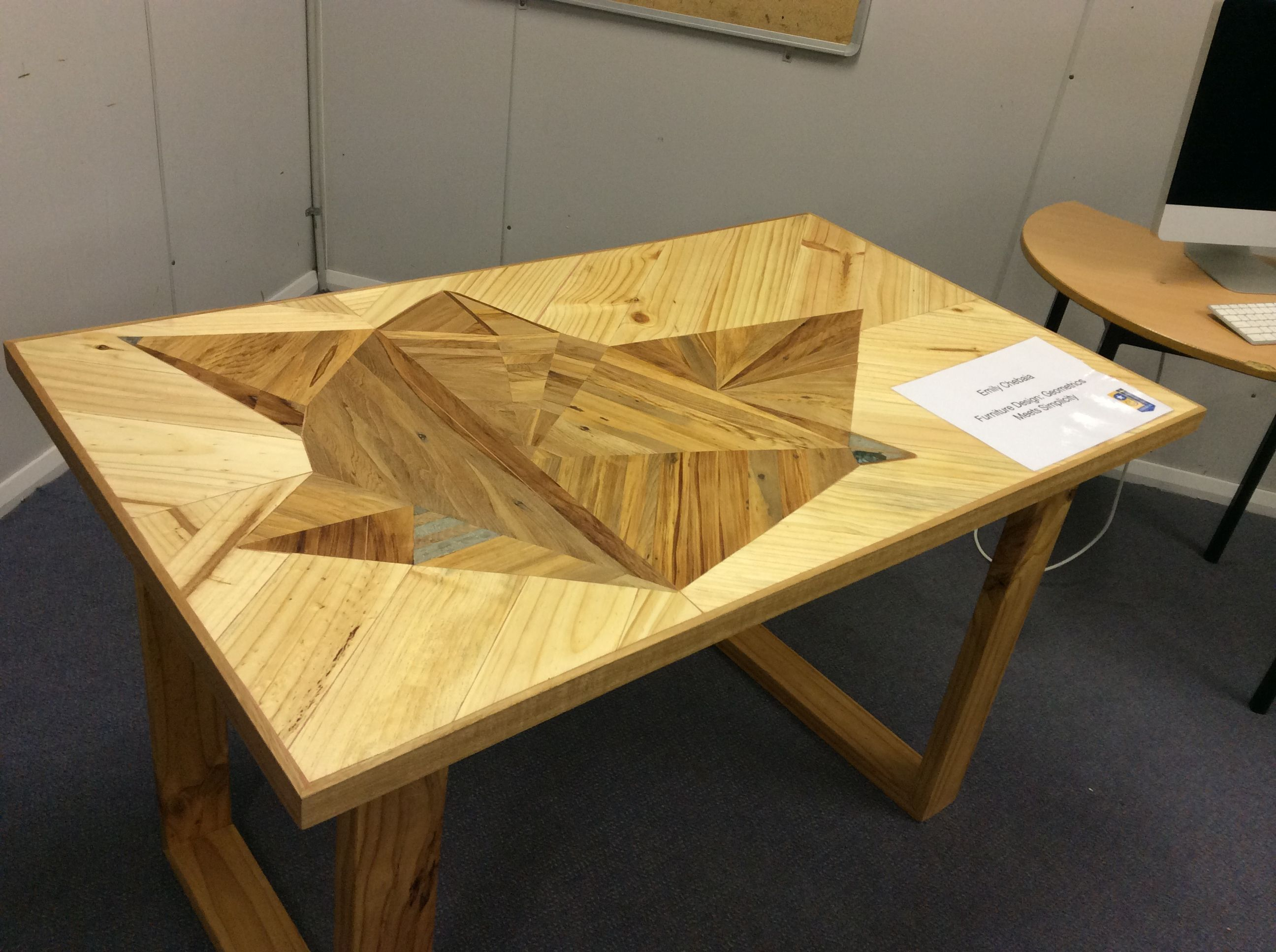 ClevedonDT | The Design & Technology Blog @ Clevedon School | Page 20