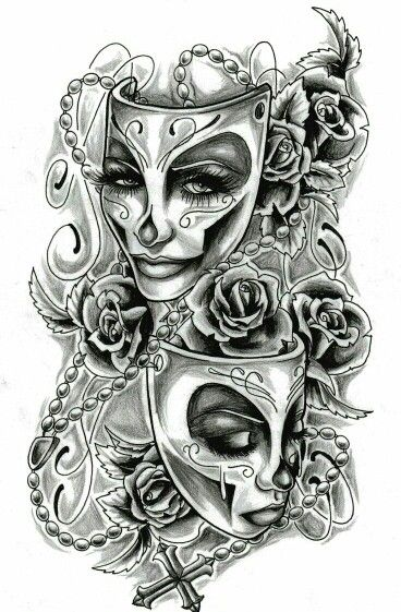 Tiffany Sutton Tattoo Artist: Pin By Tiffany Sobezenski On Tattoo