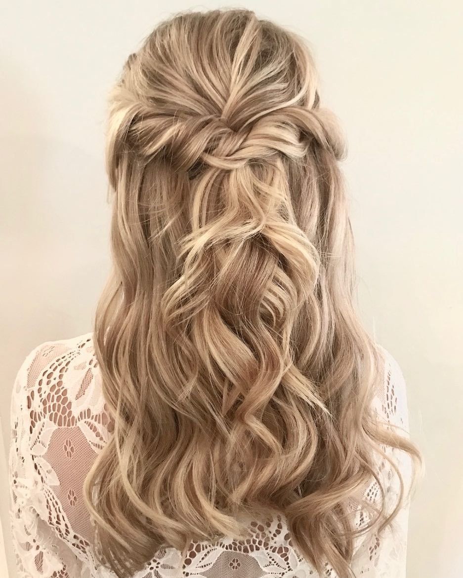 curly relaxed hairstyles #curly hair 8s style #curly haircut