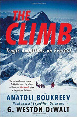 anatoli boukreev the climb pdf download