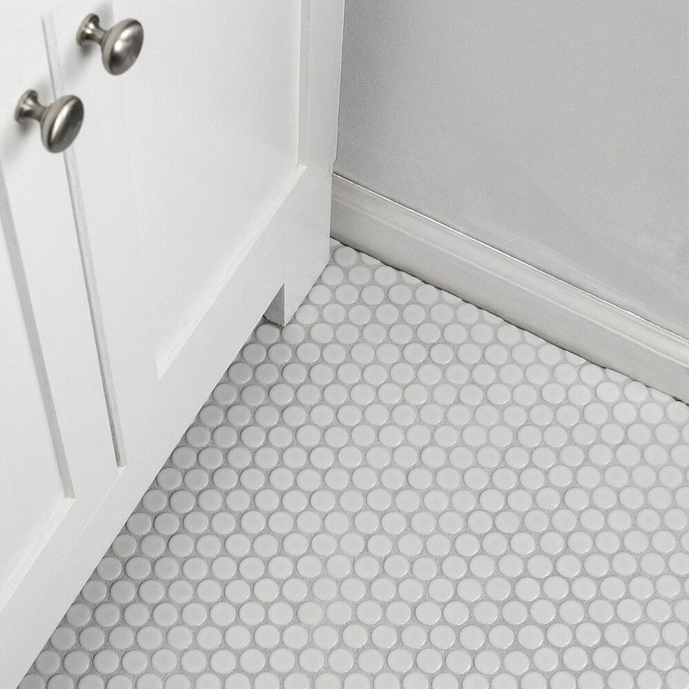 Pin On Bathroom Flooring