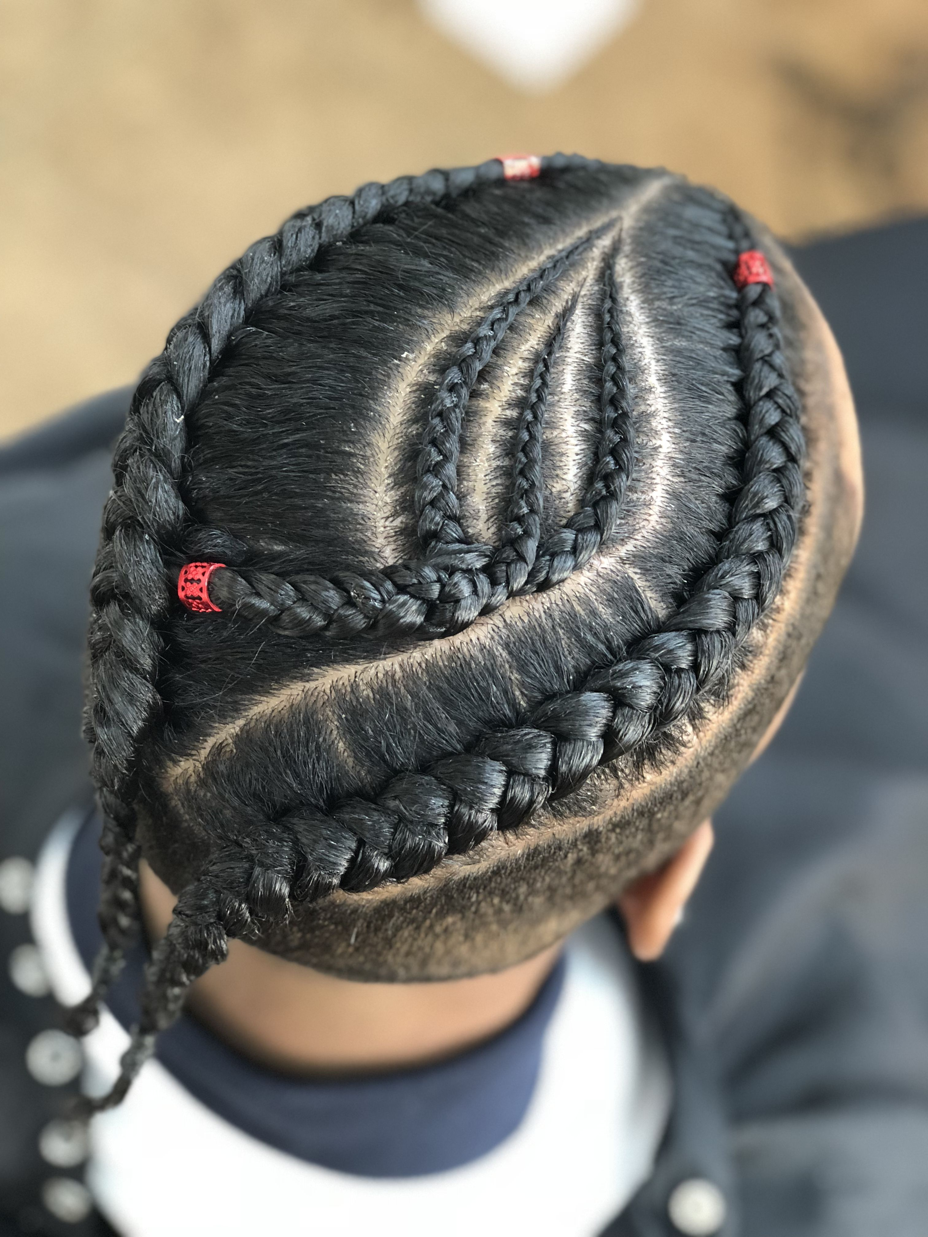 Hairstyles Cornrow Hairstyles Braided Hairstyles Braid Styles
