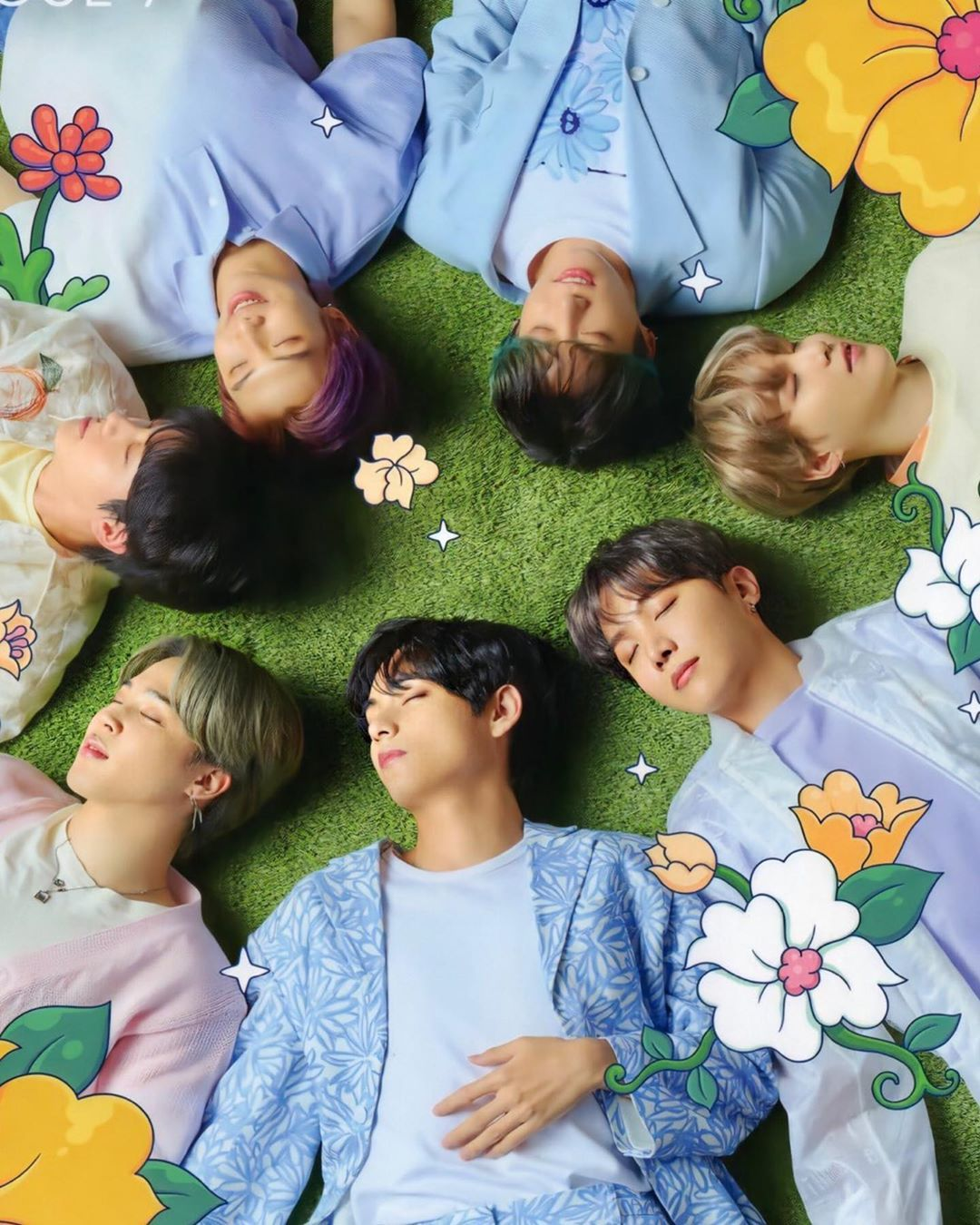 Bts On Instagram Rate Your Eyes Tell From 0 100 Credit To Nana K On Twitter Bts Wallpaper Bts Jimin Bts Bts wallpaper hd instagram
