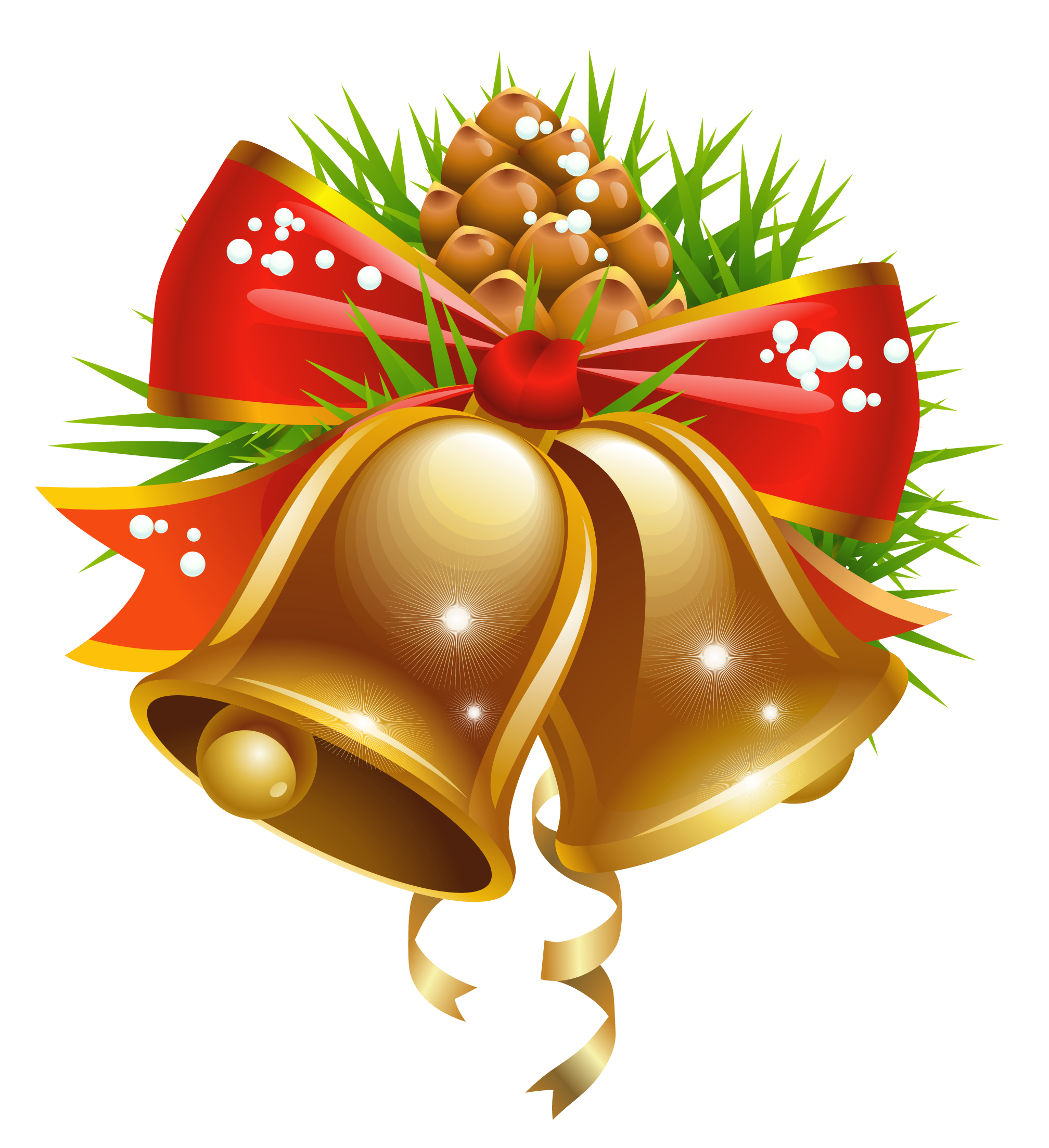Bell christmas ornament - Bell Png Image Christmas Bellsvintage Christmaschristmas Ornamentsmerry