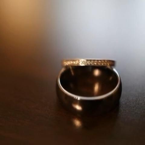 #pureplatinumparty #weddingdj #percussion #brideandgroom #weddingday #weddinginspiration #reallove #viewonthehudson