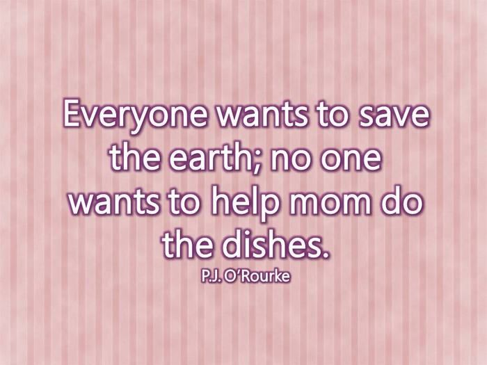 Cleaning Quotes Pleasing Cleaning Quotes  Lol  Pinterest  Hilarious Quotes Hilarious And . Design Inspiration