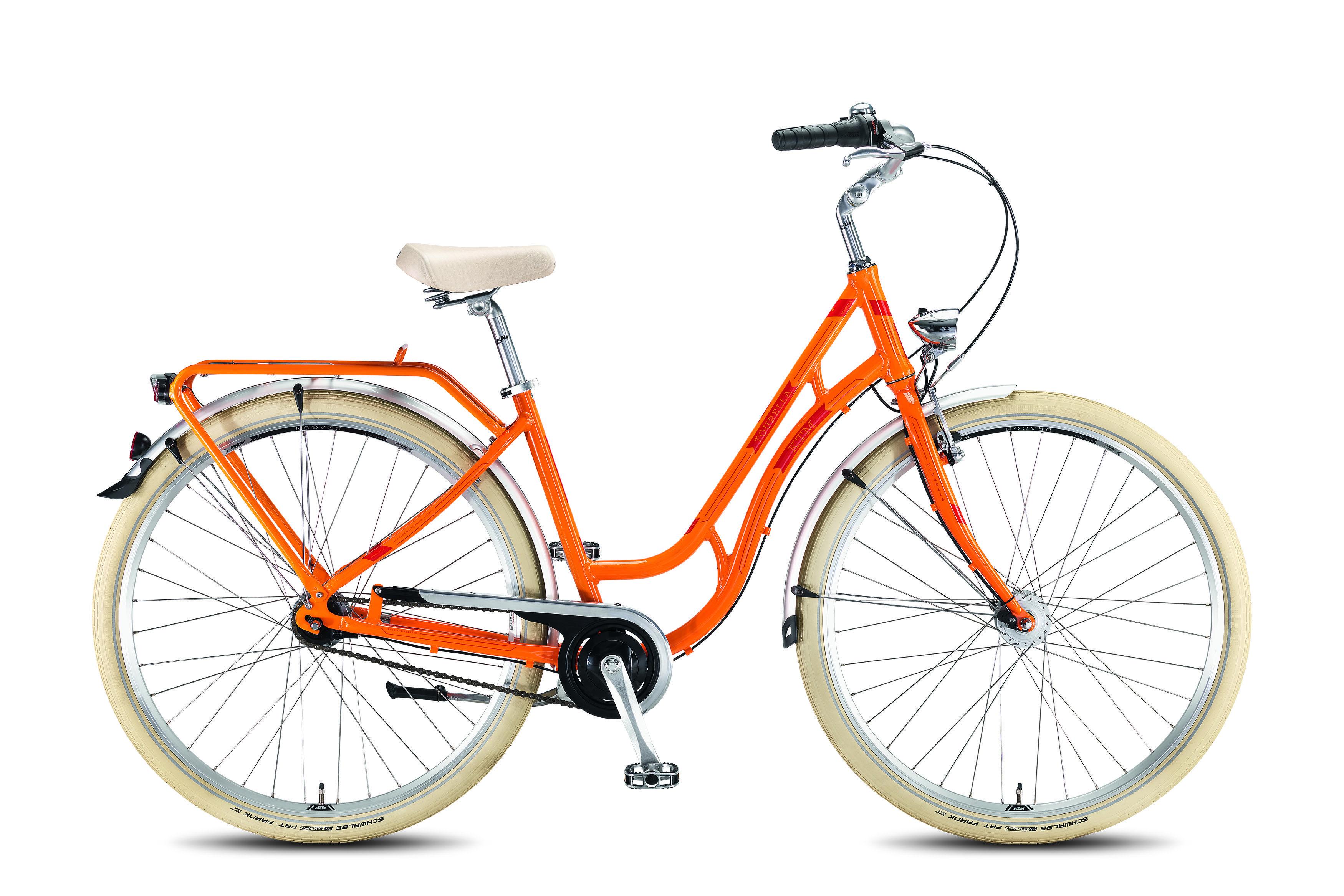 50 jahre in Fahrrad | eBay