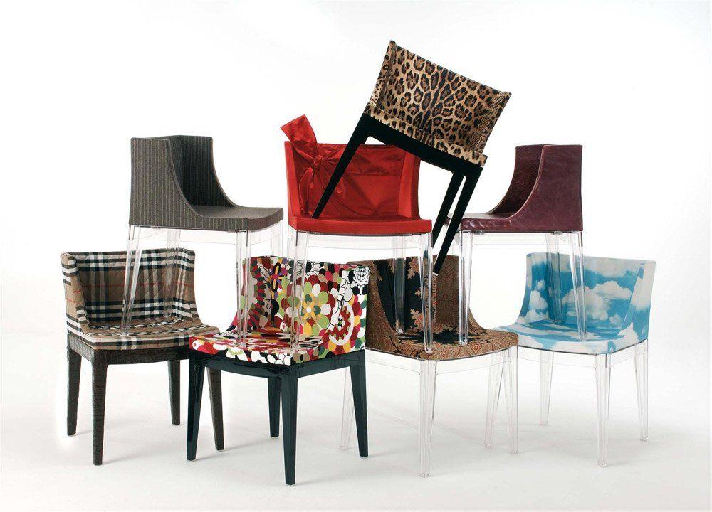 sillas de diseno 8 jpg 1000 720 casa pinterest