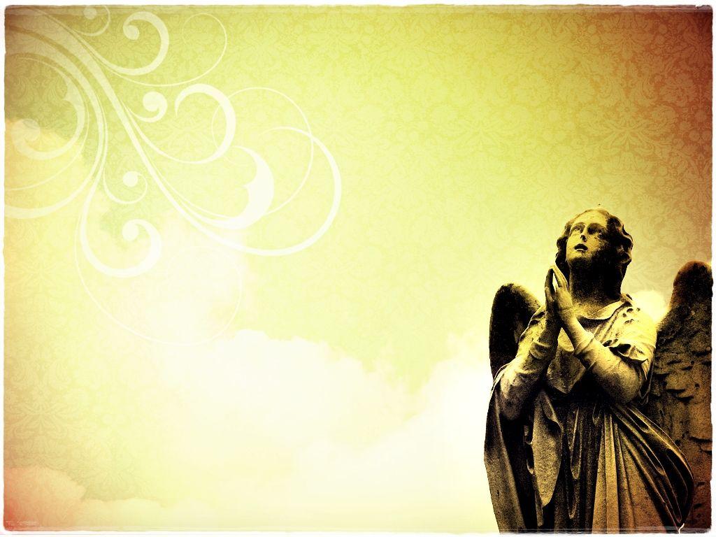 Gospel Backgrounds Hark The Herald Angels Sing Gospel