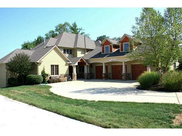 Home In Masthead At Geist Waterfront Homes Home House Styles