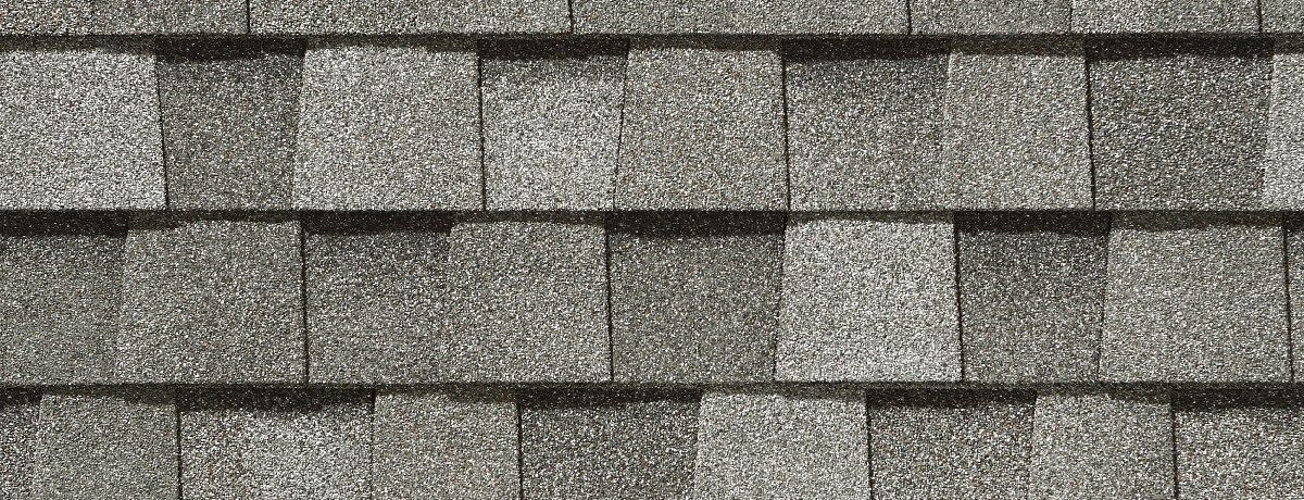 Landmark Roofing Shingles In Cobblestone Gray Certainteed Wood Roof Shingles Roof Colors Roof Architecture