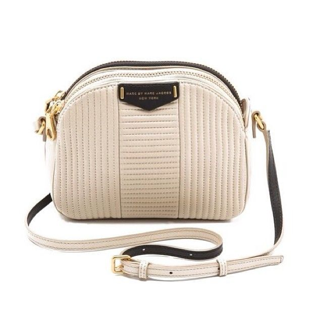 love the details on this marc by marc jacobs bag  0884fc0f057