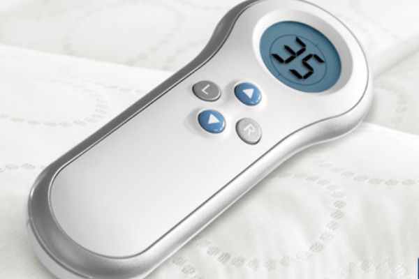 Sleep Number Mattress Reviews >> Sleep Number Beds 10 Things The Sales Person Won T Tell You