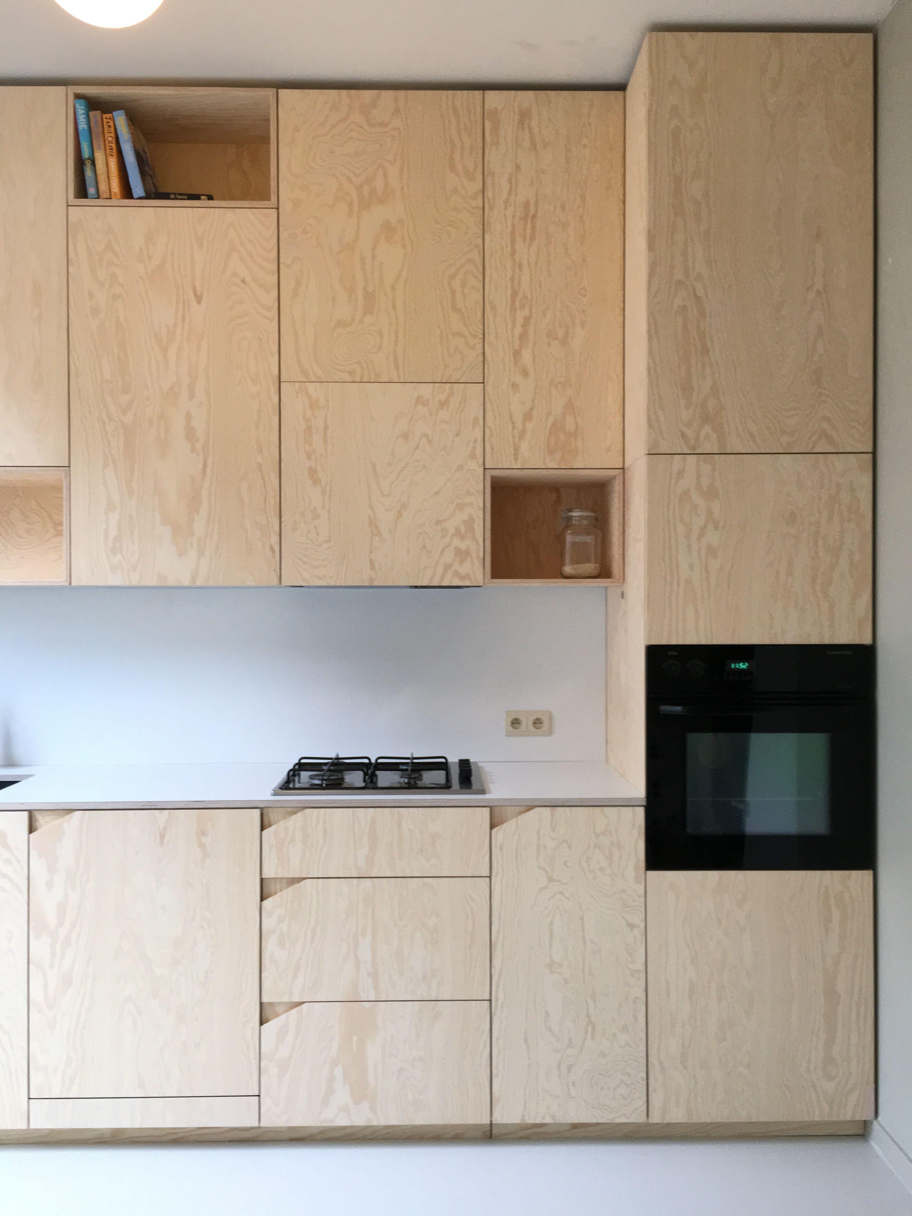 Küchendesign hong kong keuken tj asianminimalistdecor  asian minimalist decor in