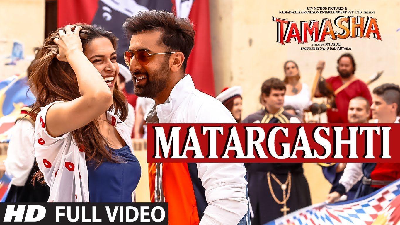 hindi song 2015 new hit video hd