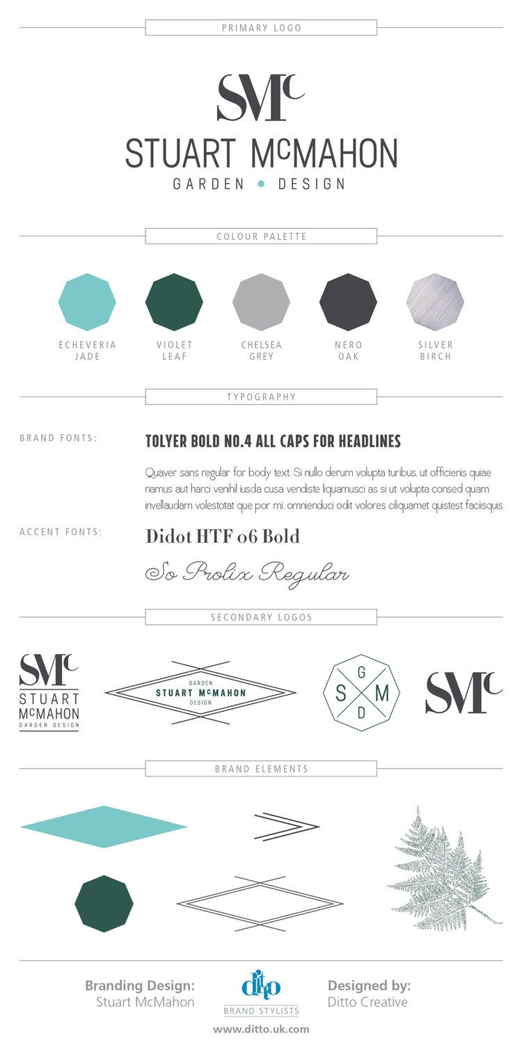 How To Create A Distinctive Brand Identity The Brand Stylist Elevate Your Brand Brand Stylist Brand Identity Beautiful Brand Identity