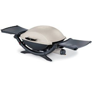 weber q bbq approximate total grilling area maximum poultry guide whole turkey maximum height of roast feeds up to 10 people