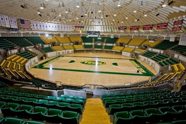 Arkansas Tech Women S Basketball Camps Arkansas Tech Arkansas Tech University Arkansas
