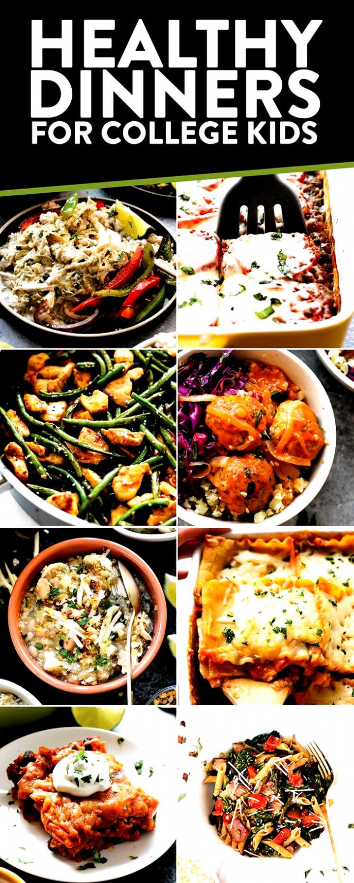 Leftover Ham Recipes Air Fryer Recipes Acorn Squash Recipes Lasagna Recipes Easy In 2020 Easy Healthy Recipes Dinner Recipes Crockpot Healthy Dinner Recipes Easy