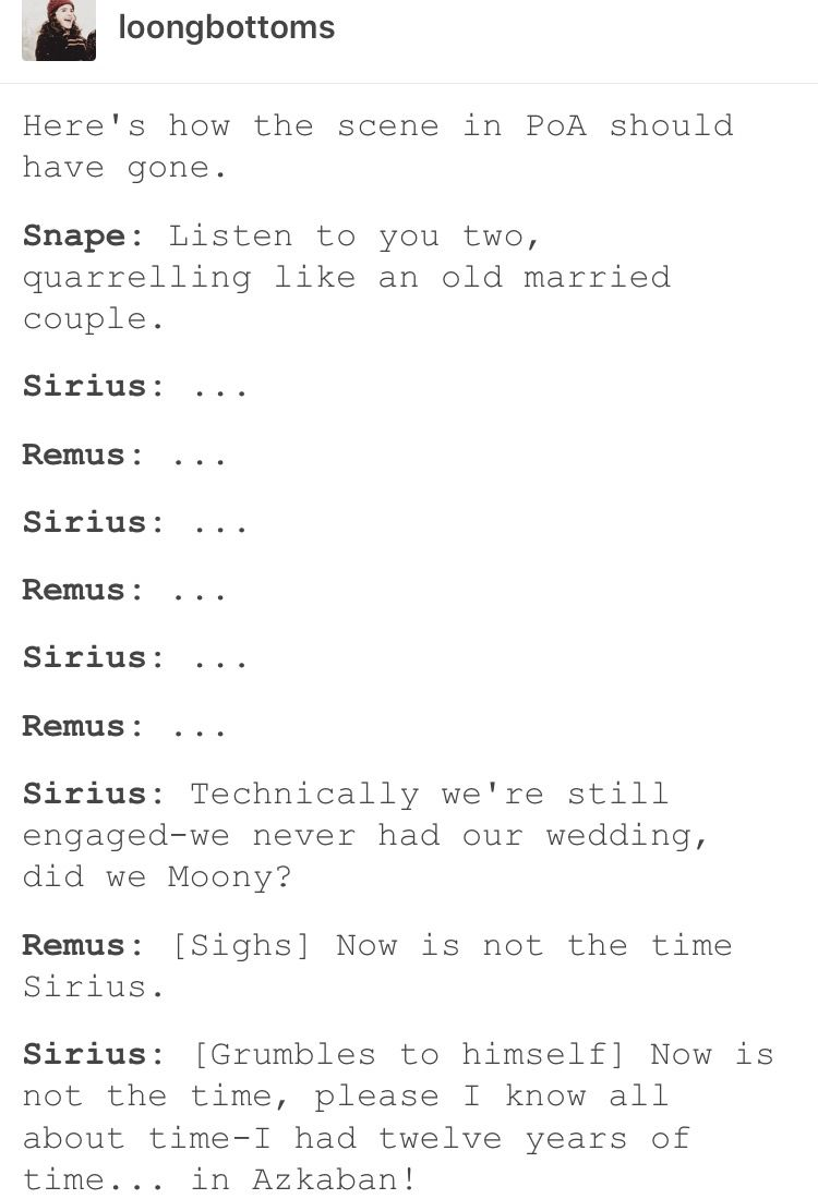 Sirius dating
