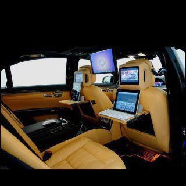 My kind of car!!