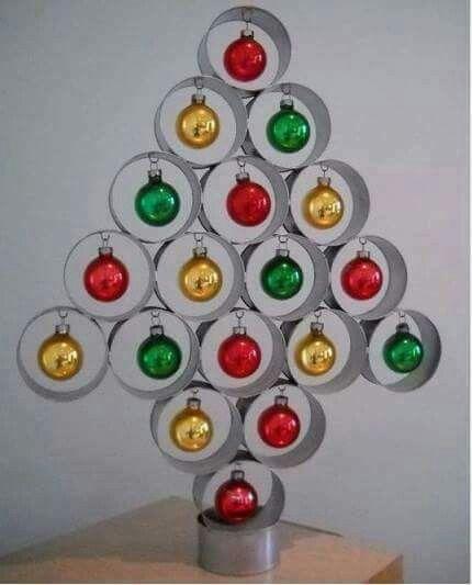 Pin de faby perez en navidad Pinterest Navidad