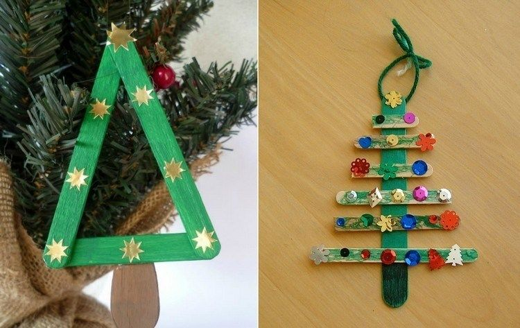 Diy Wooden Christmas In 20 Magnificent Decorations Based On
