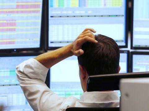 Goldman Sachs Predicts $20 Oil
