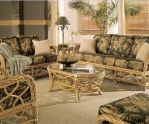 Cool Luxury Wicker Furniture Wilmington Nc Idea