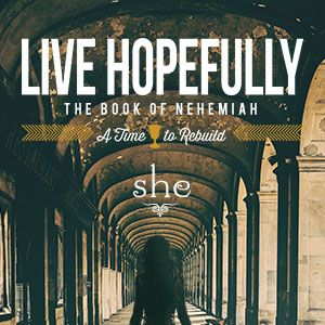 this ministry has some awesome free online devotion series with notes video and audio