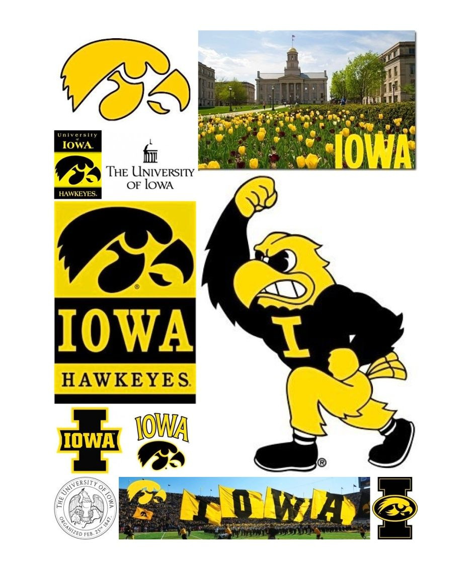 College week  My Collage from @collagedotcom
