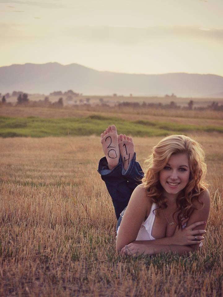 Senior Photo Ideas For Girls Archives - Crystal Madsen ... |Senior Picture Ideas For Girls Outside