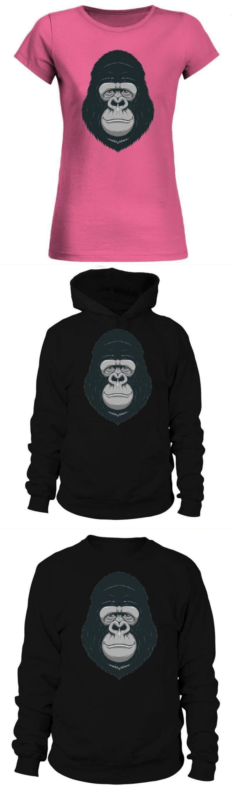 monkey garage long sleeve t shirt happy monkey 2 talladega nights mens spider monkey graphic tshirt Gas monkey garage long sleeve t shirt happy monkey 2 talladega nights...