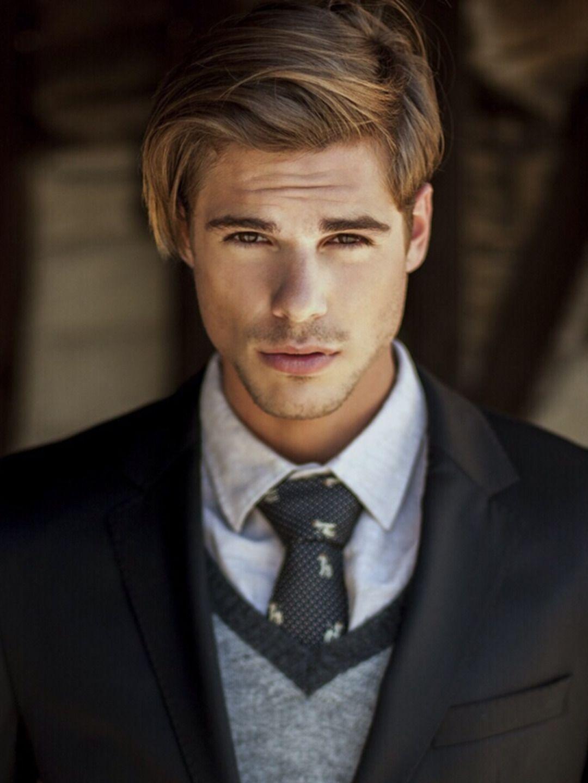 Next / Giovanni Bonamy | Mens hairstyles, Boys haircuts