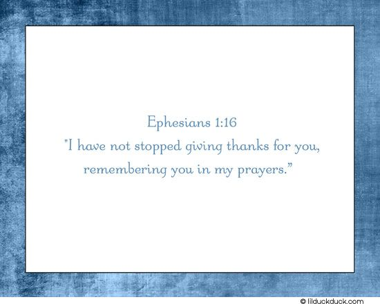 Lilduckduck Com Thank You Card Template Thank You Cards My Prayer
