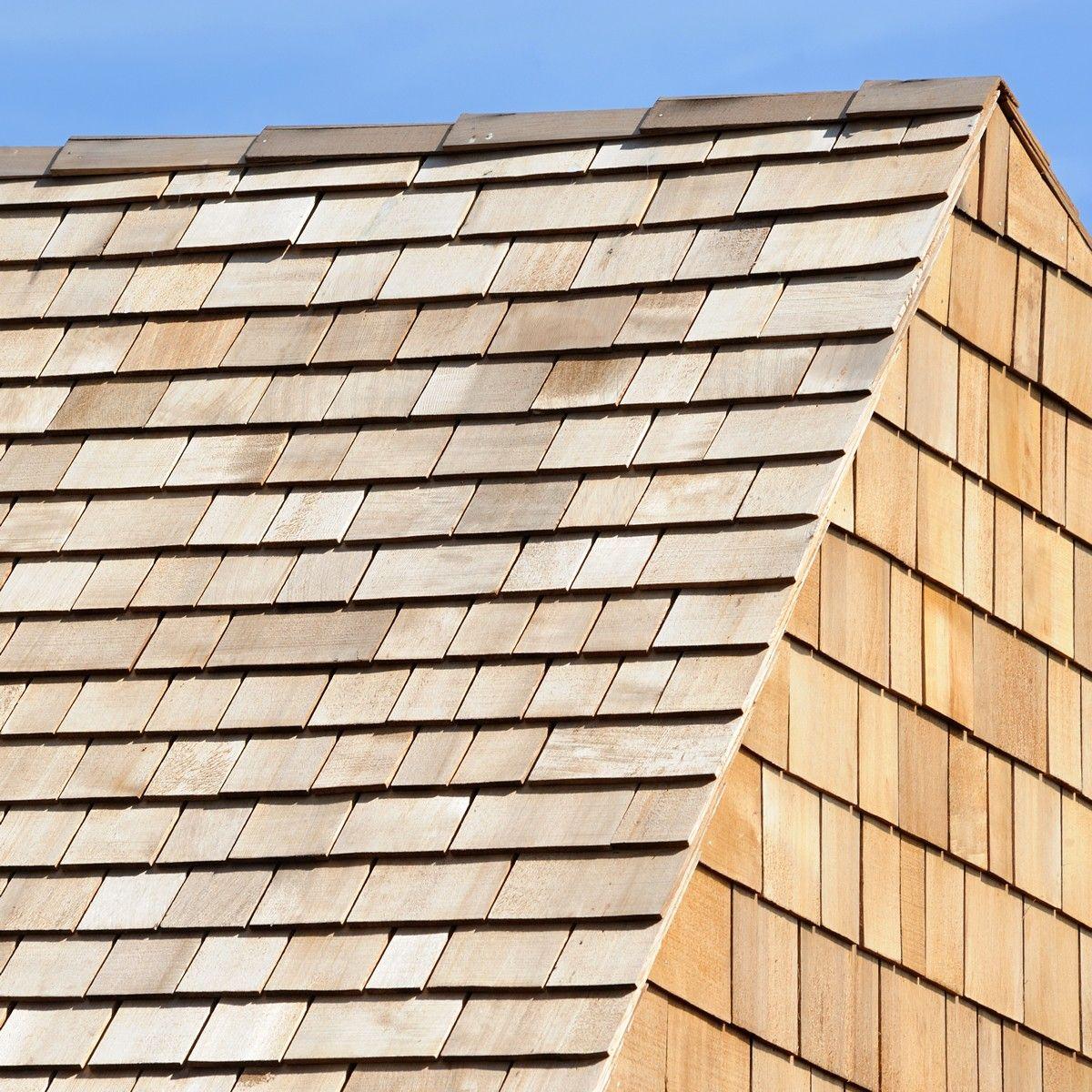 Certigrade No 1 Grade Blue Label Western Red Cedar Shingles Cedar Shingle Roof Cedar Shingles Cedar Roof