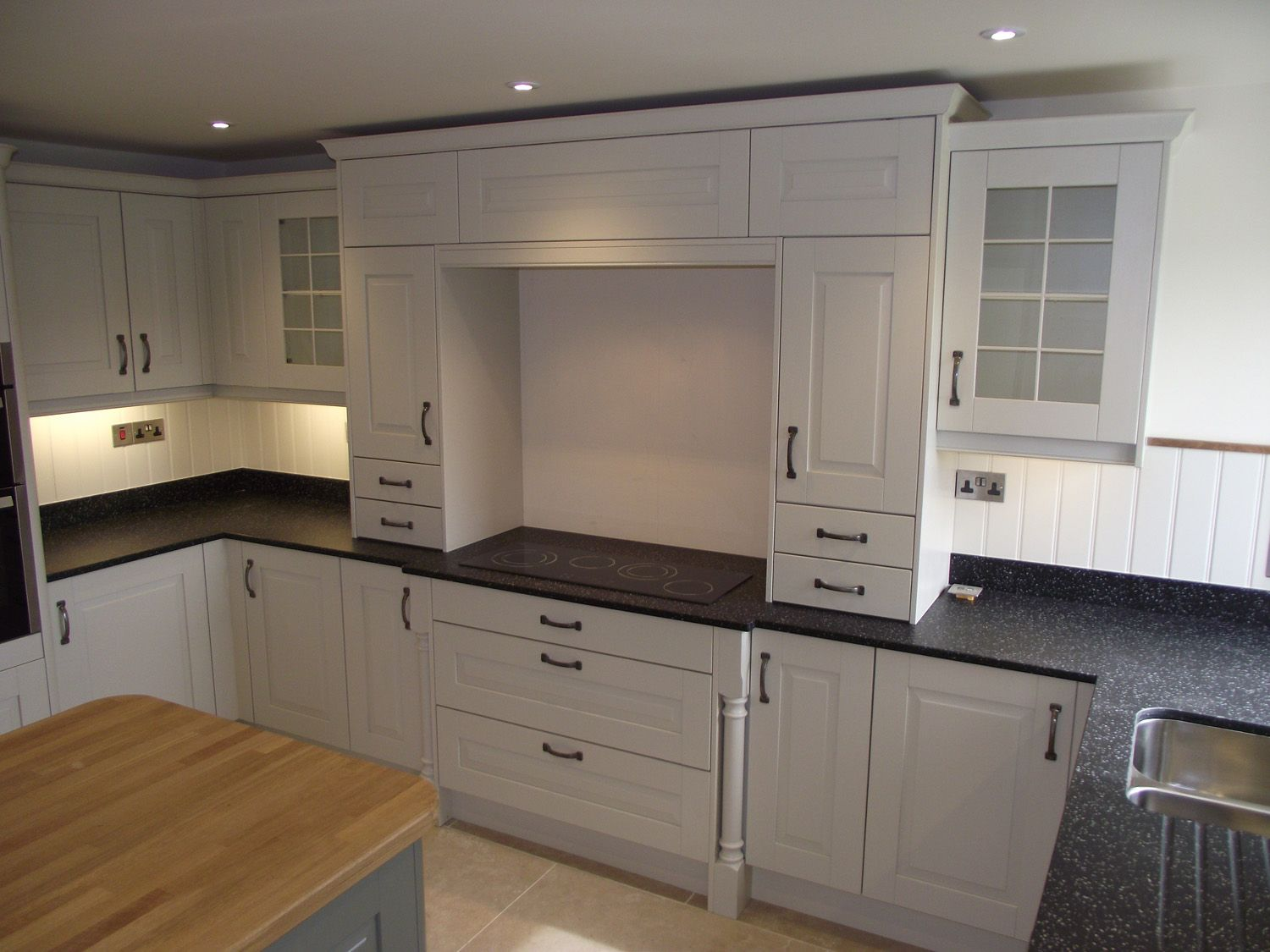 Cheap Kitchens  Discount Kitchens for Sale Online  Cheap Kitchen