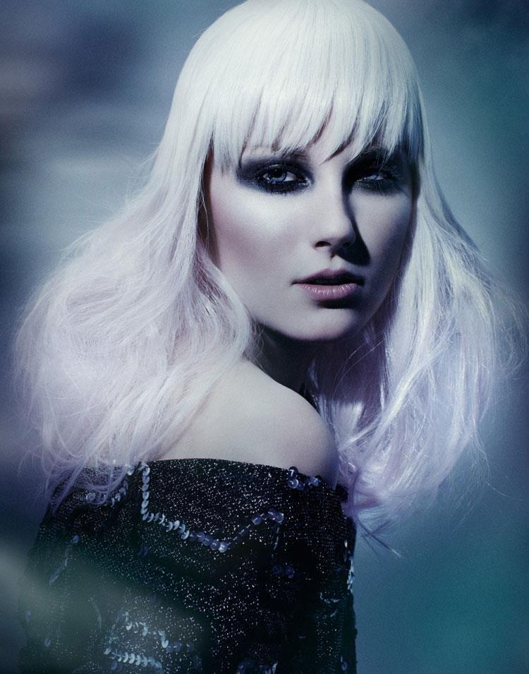 Allen ruiz naha 2012 finalist hair stylist of the year