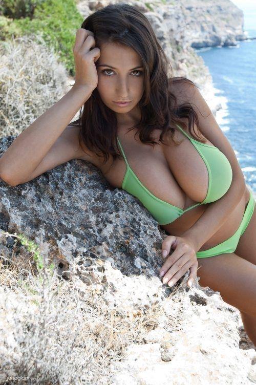 odia naked sexy video