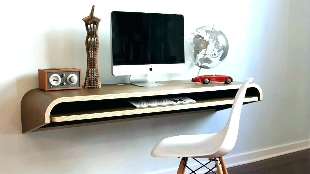 Small Office Space Solutions Living Room Small Corner Computer