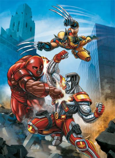 File Invisiblewoman01 Jpg Marvel Universe Wiki In 2020 Fantastic Four Marvel Invisible Woman Marvel Characters