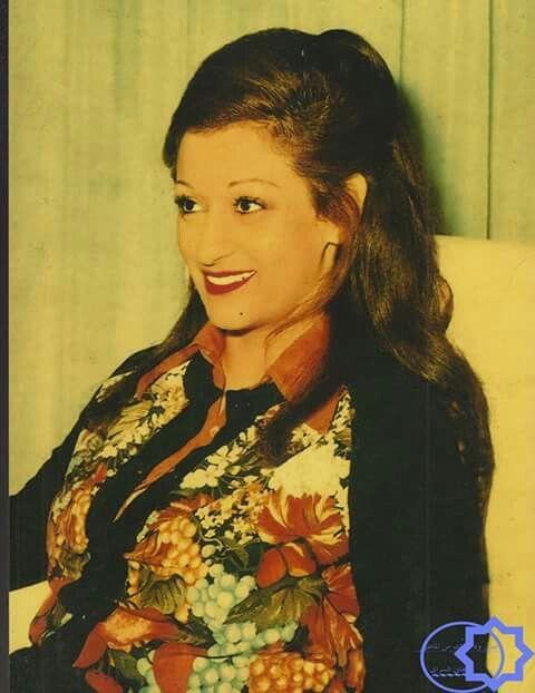 Haya On Twitter Egyptian Movies Egyptian Actress Egyptian Beauty